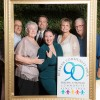 Cheers to 90 Years – Burbank YMCA